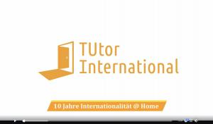 Video TI 10 Jahe